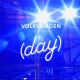 Volkswagen Group France convention - VGF Day