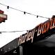 Harley Davidson - Freedom Tour